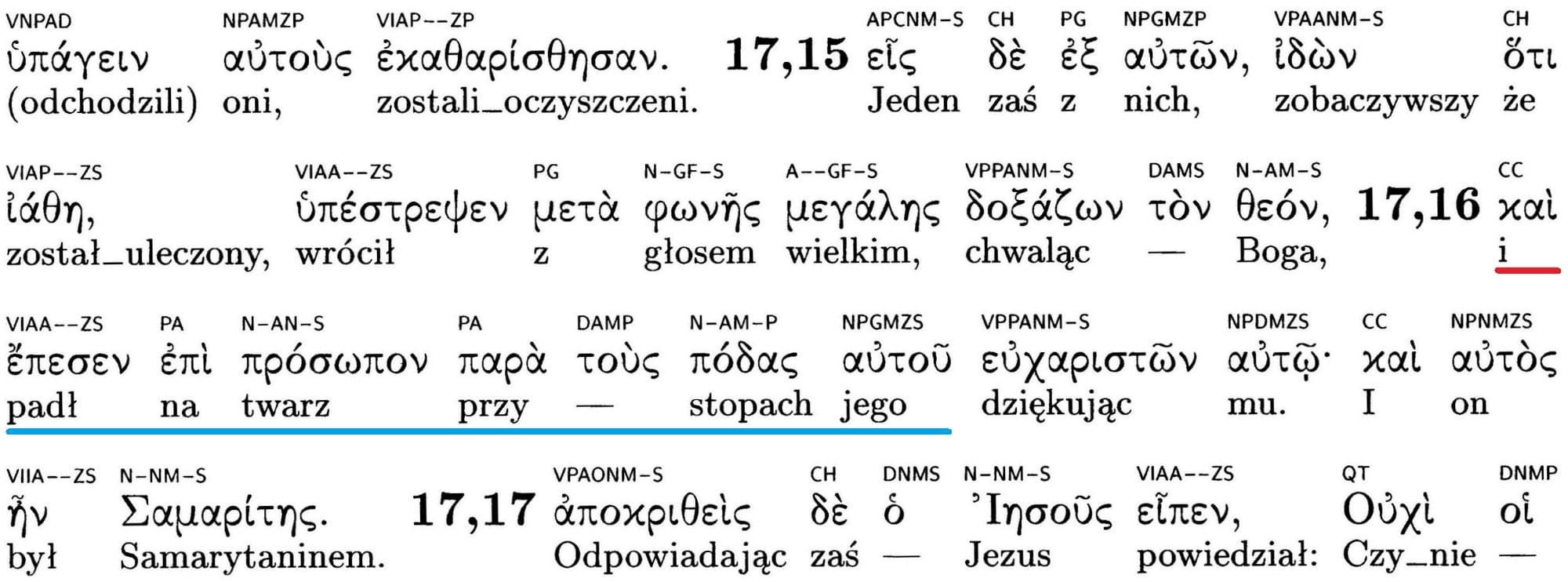 Grecko-polski-Nowy-Testament