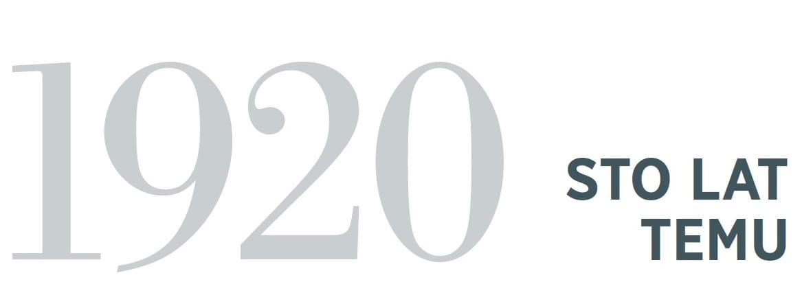 Strażnica Październik 2020