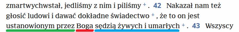 Int. PNŚ wyd.2018