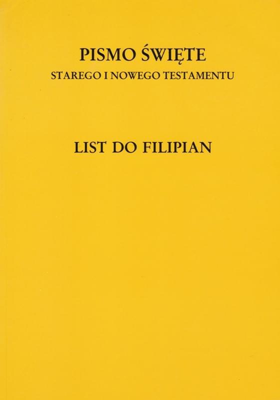 Biblia Lubelska