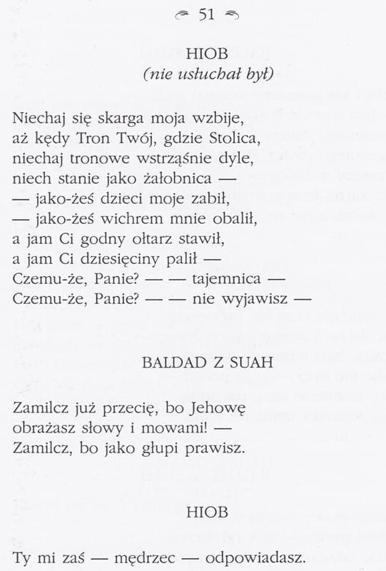 Jan Paweł Ii A Słowo Jehowa