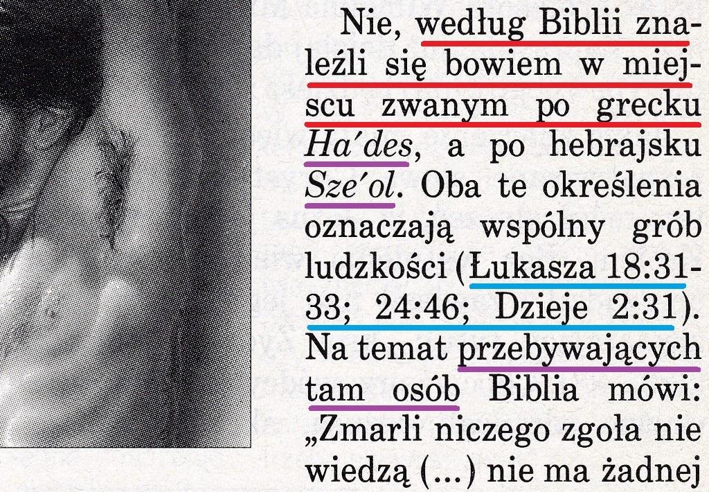 Strażnica 15 października 1991
