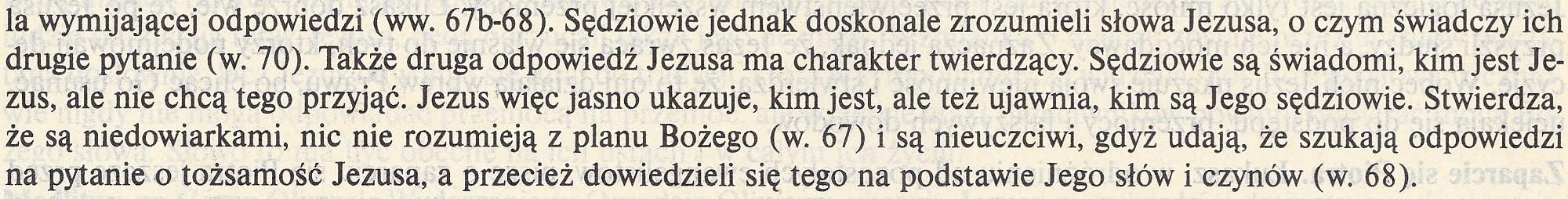 Edycja św. Pawła