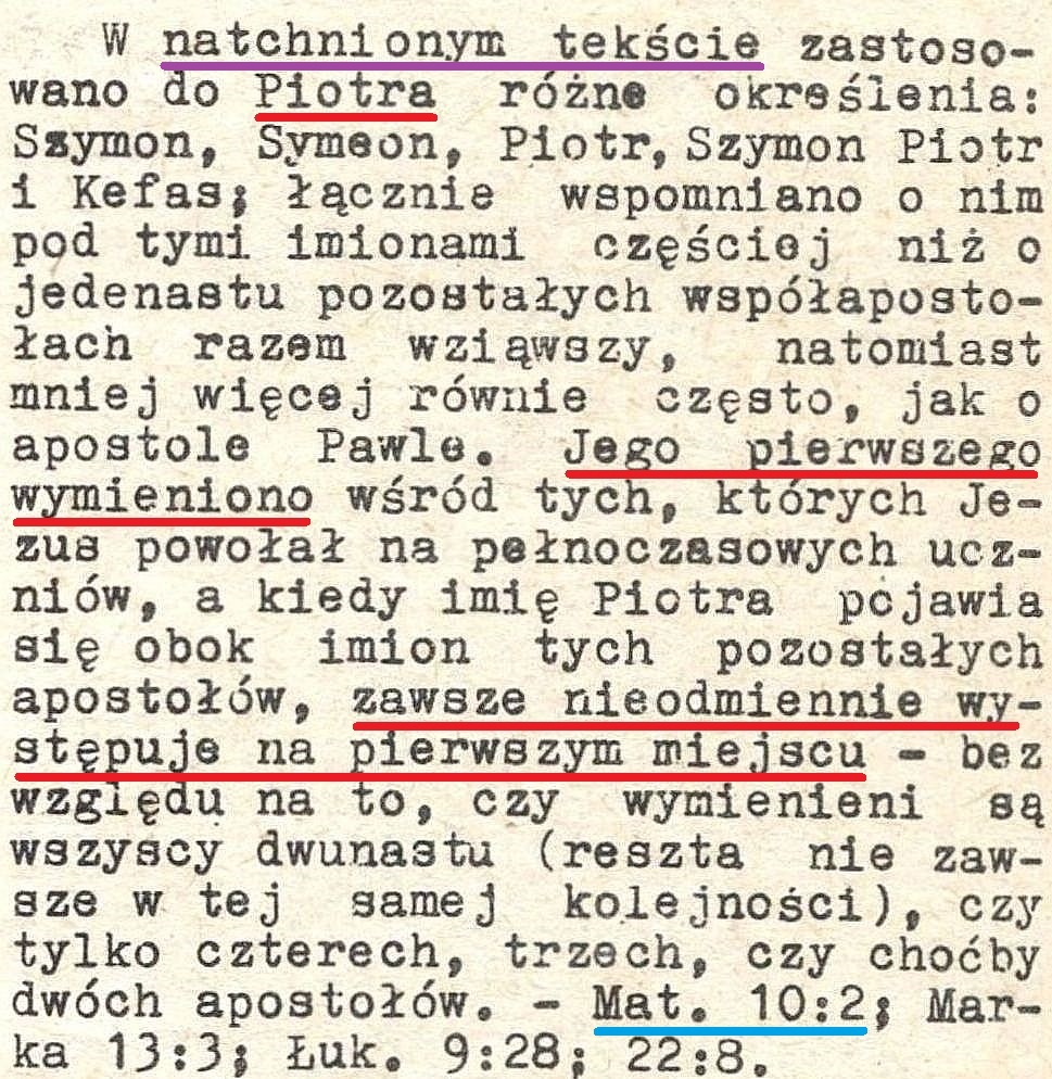 Strażnica 1970 Nr 9