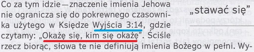 Pomoc do studium Słowa Bożego