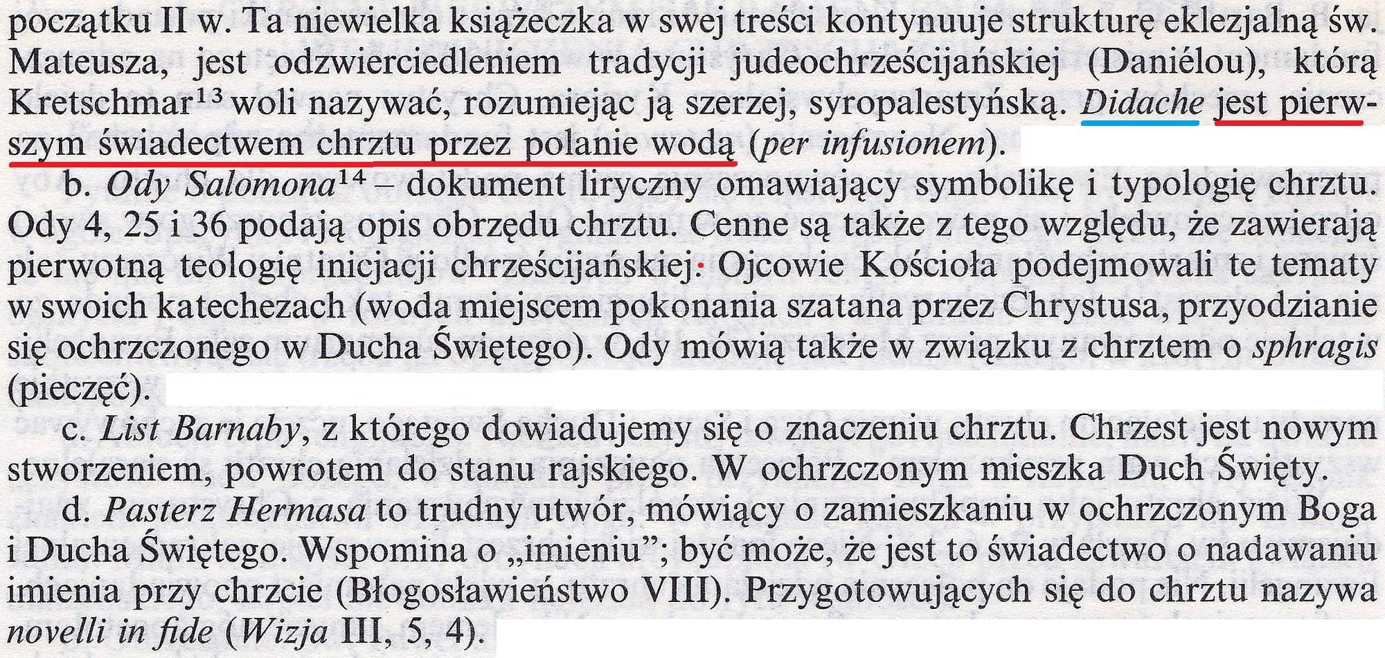 Mszał Rzymski