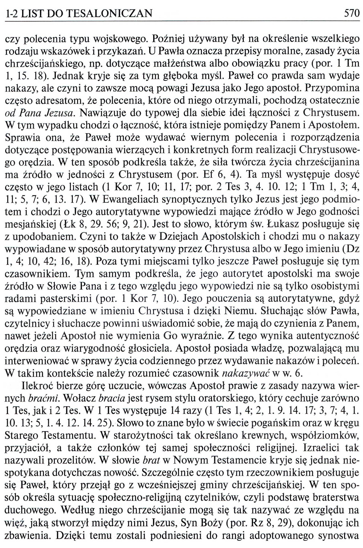 ed. św. Pawła