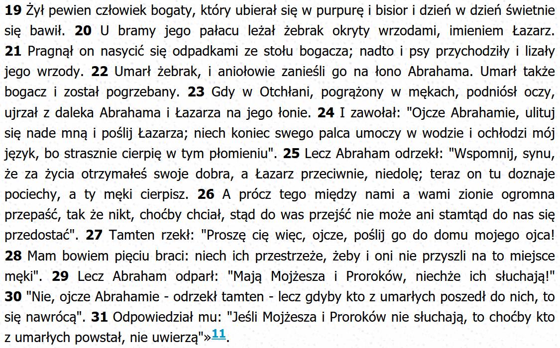 Biblia Tysięclecia Pallottinum