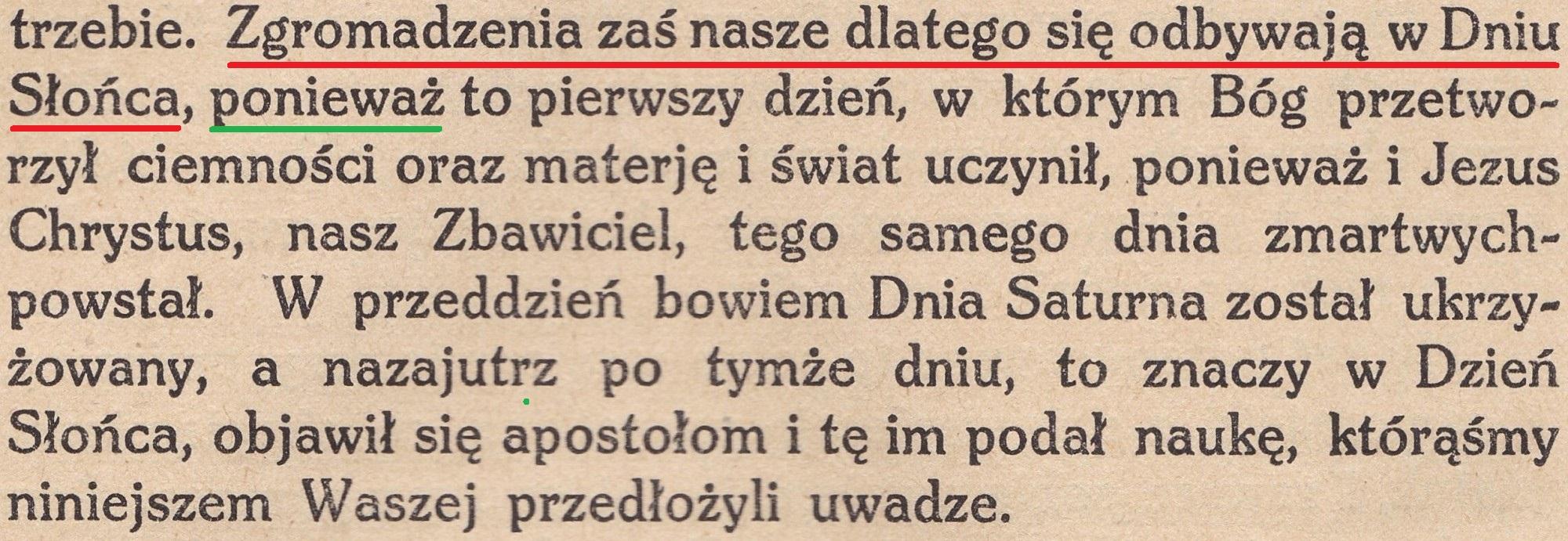 Justyn Męczennik Apologia Dialog z Żydem Tryfonem