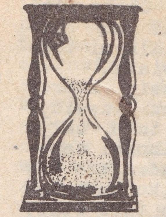 Strażnica 1981 Nr 21