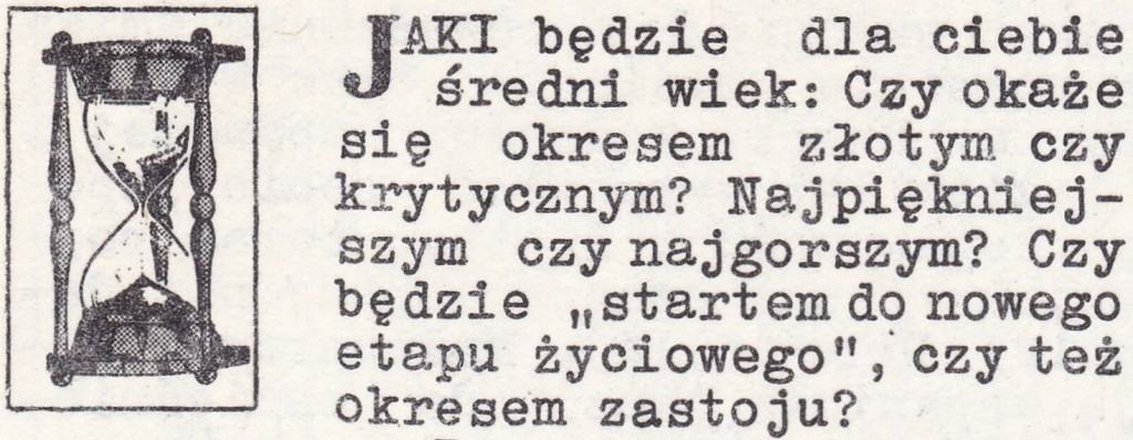 Przebudźcie się! 1985 Nr 2