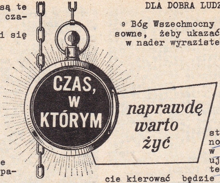 Strażnica 1974 Nr 14