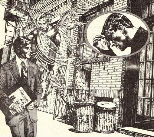 Strażnica 1980 Nr 5