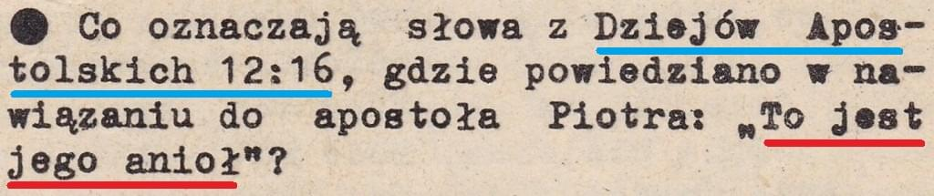 Strażnica 1978 Nr 13