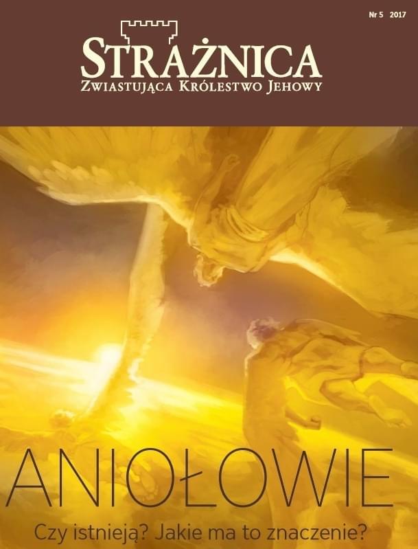 Strażnica Nr 5 2017