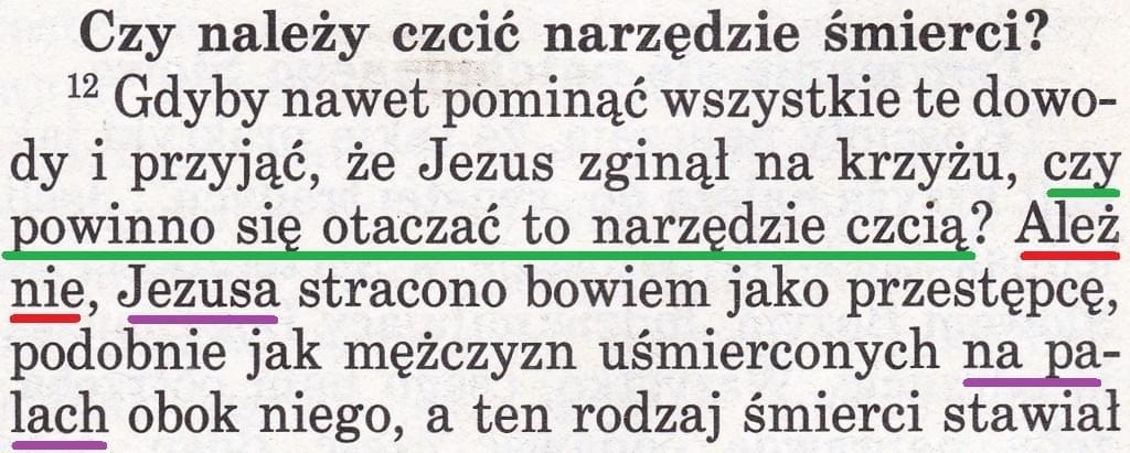 Strażnica 1 maja 1989