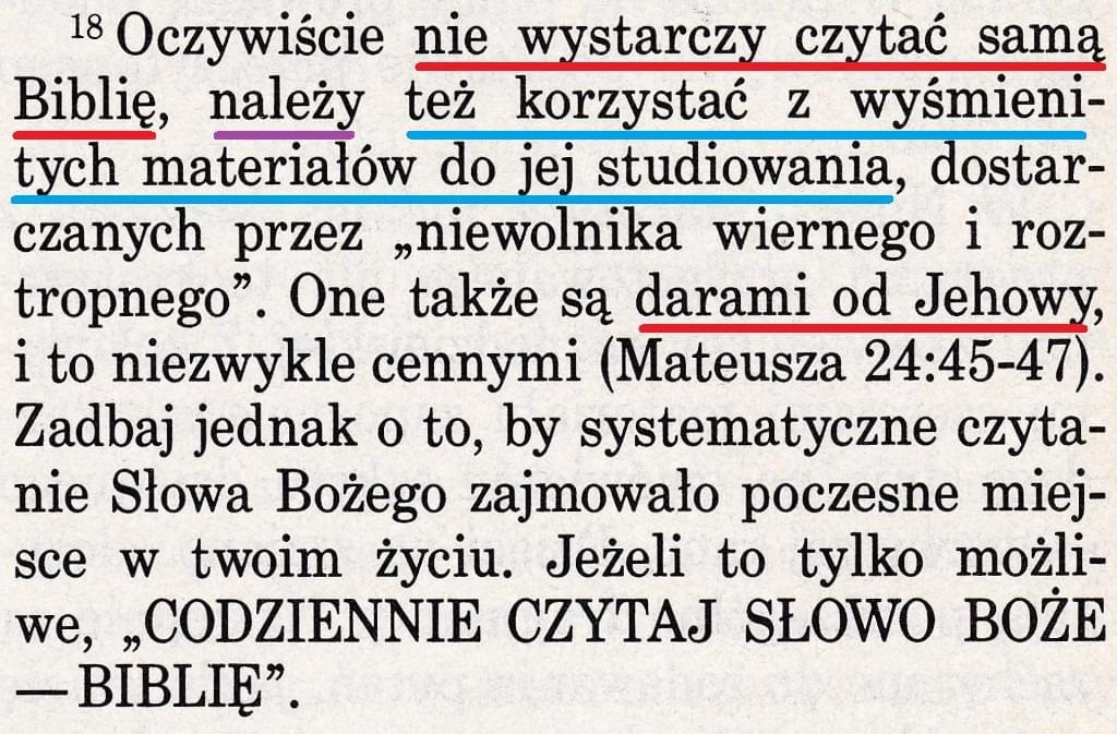 Strażnica 1 maja 1995