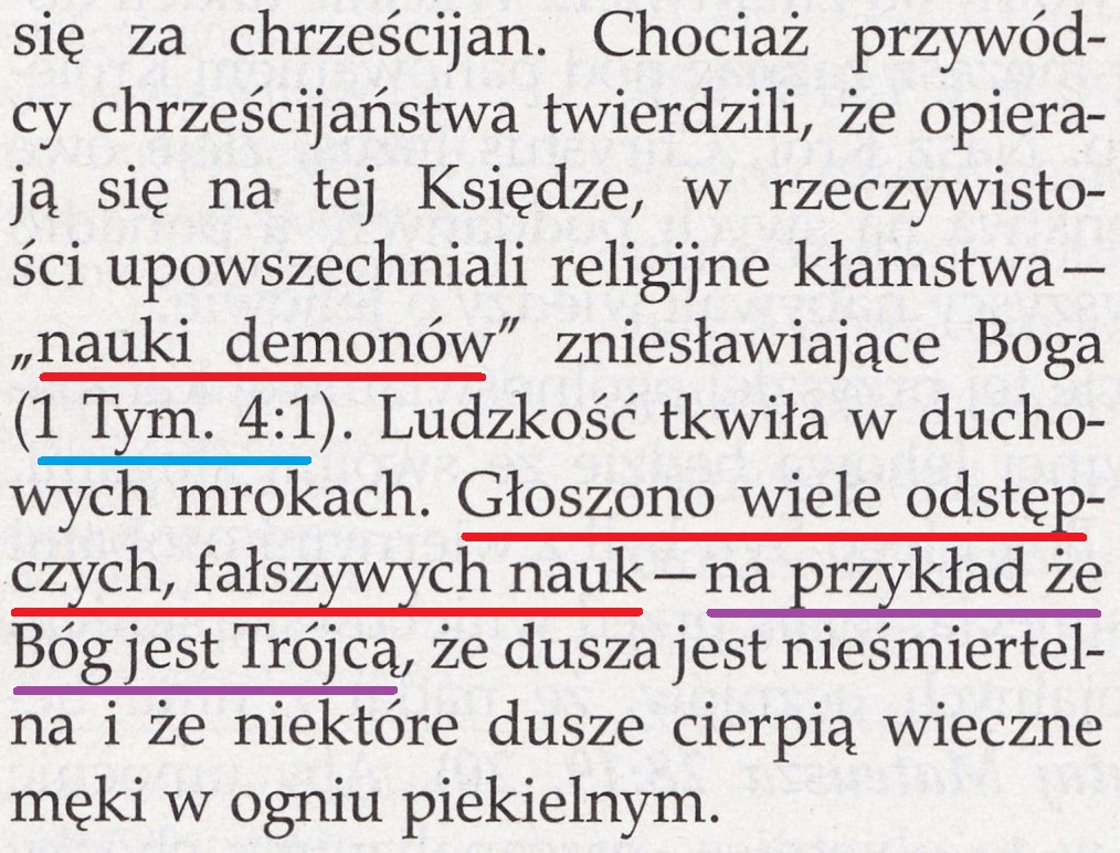 Strażnica 1984 Nr 18