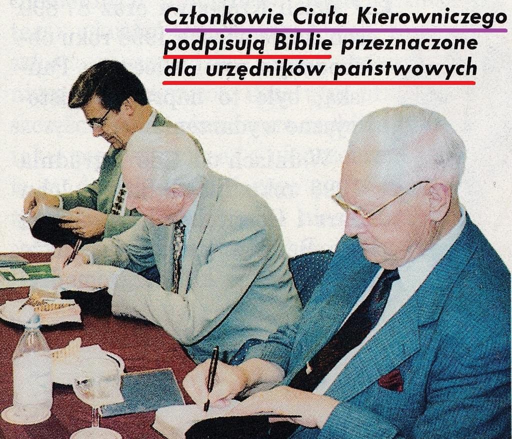 Strażnica 15 maja 1999 Nr 10