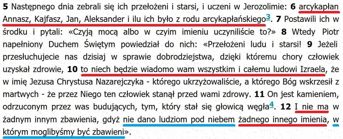Pismo Święte Pallottinum