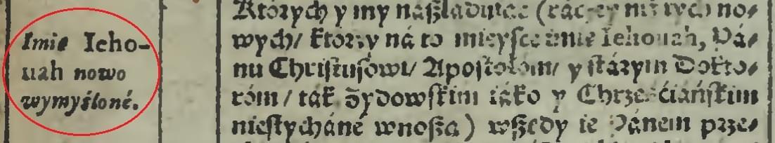 Biblia Łacińsko-polska ks. Jakób Wujek