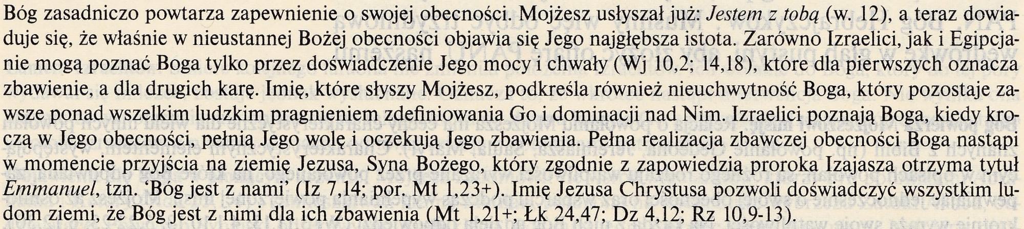 Pismo Święte wyd. św. Pawła