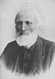 Brook Foss Westcott
