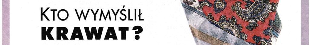Przebudźcie się! 8 maja 1996 Nr 9