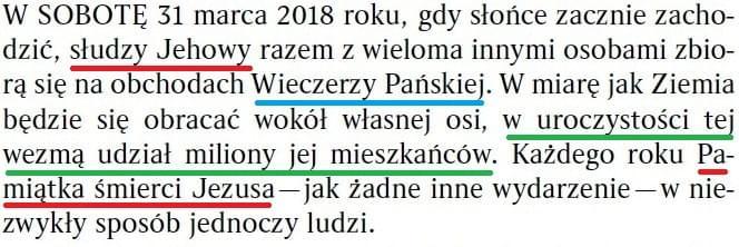 Strażnica Styczeń 2018