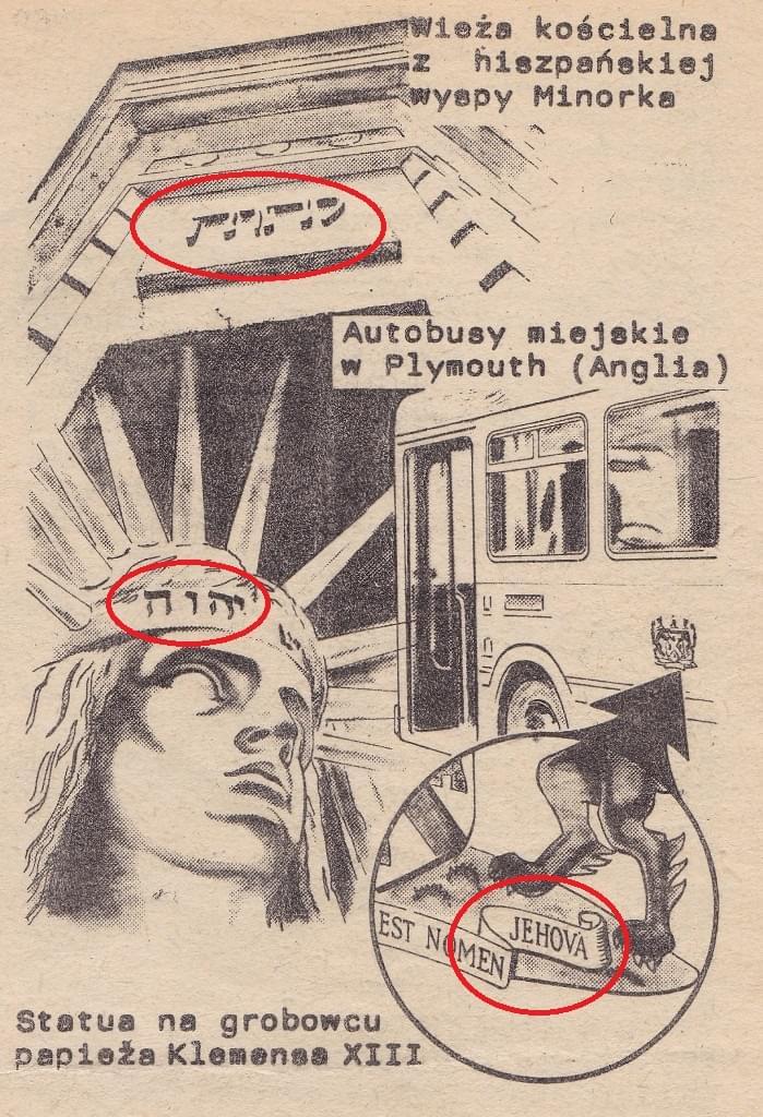 Strażnica 1980 Nr 21, s.6