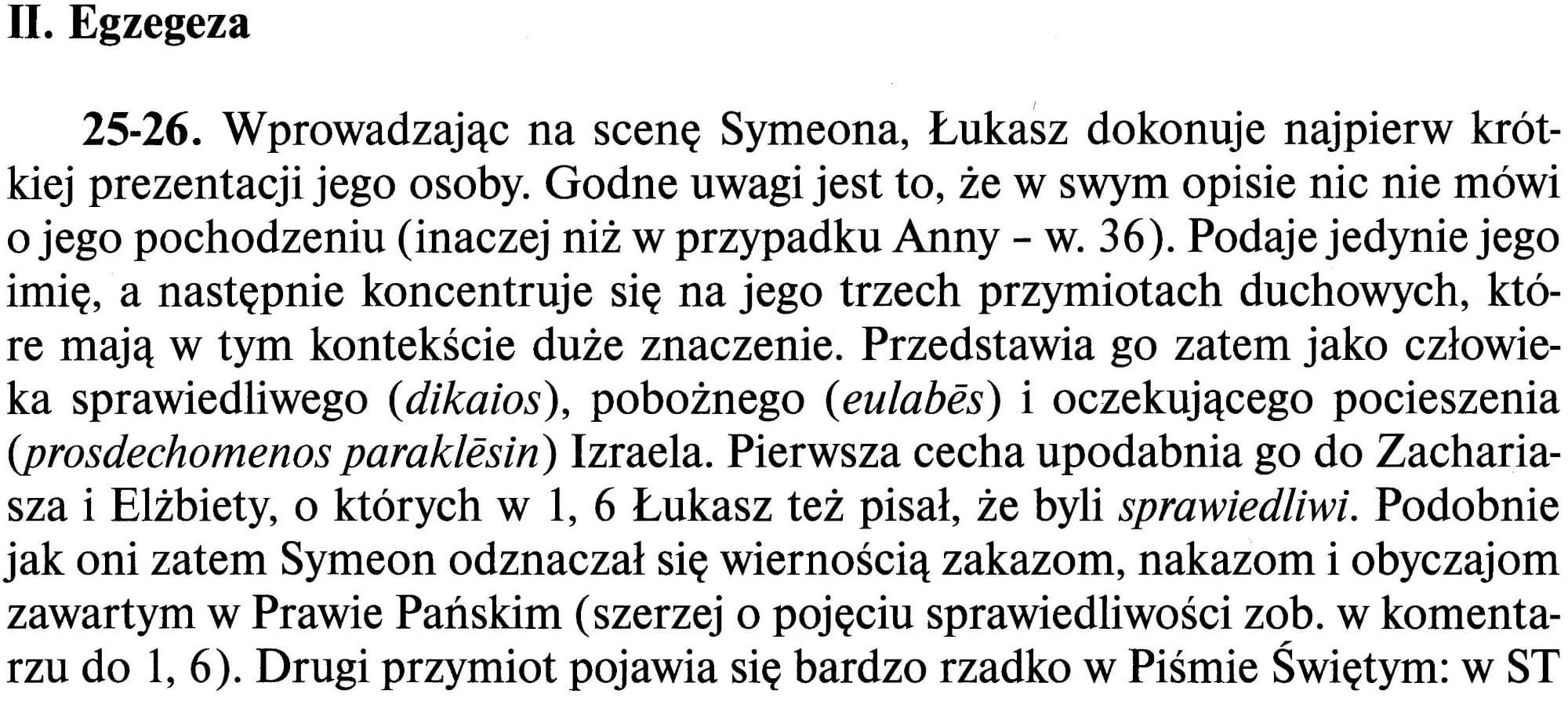 ed. Święty Paweł