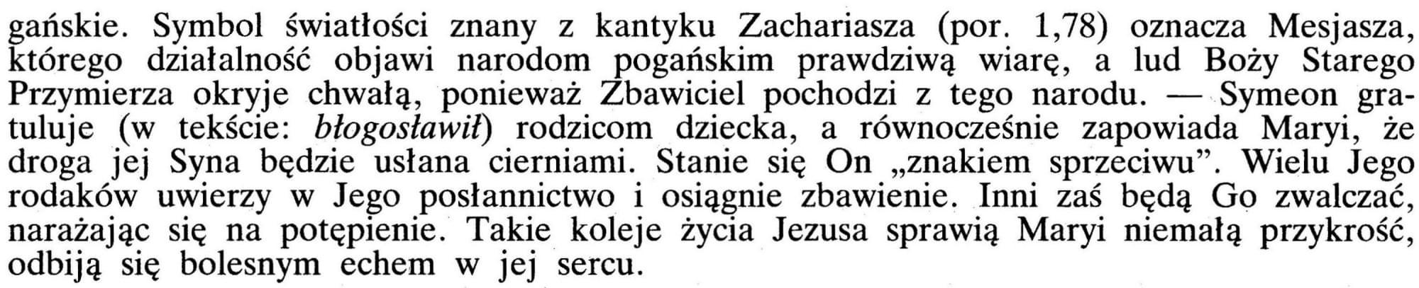 Biblia Poznańska