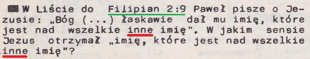 Strażnica 1983 Nr 16