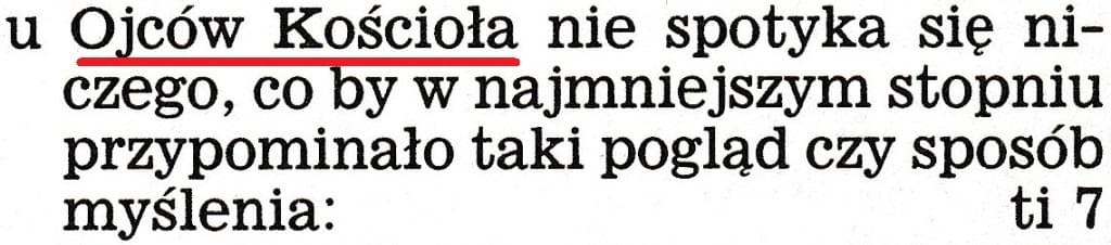 Skorowidz 1986-1995
