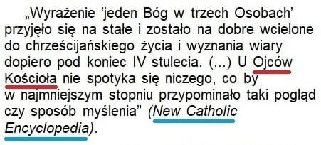 Biblioteka Strażnicy, wyd.ang.2009