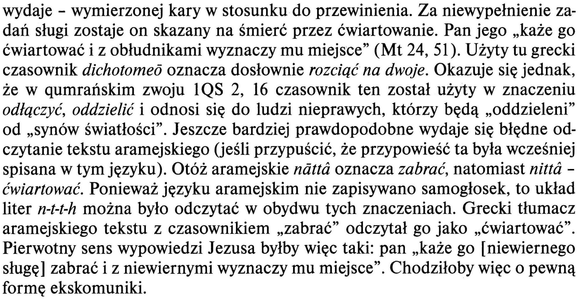 1 List do Koryntian