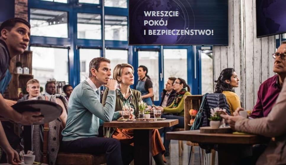 Strażnica Październik 2019