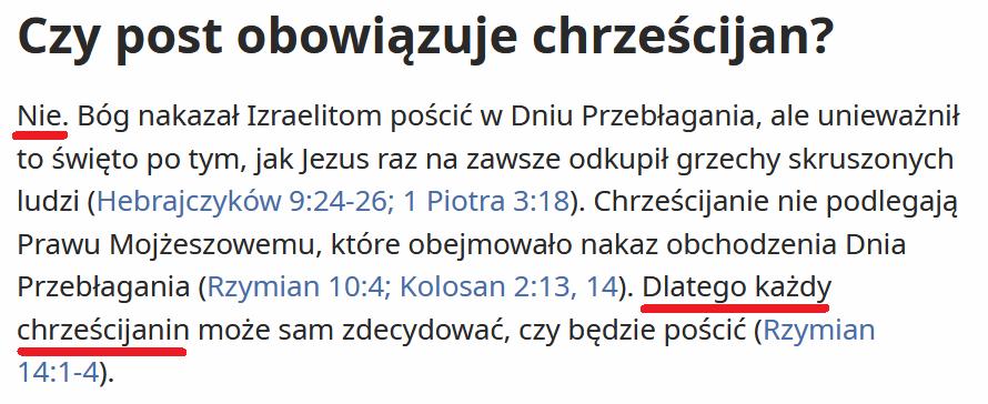 Post jw.org