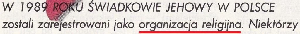 Strażnica 15 października 1998