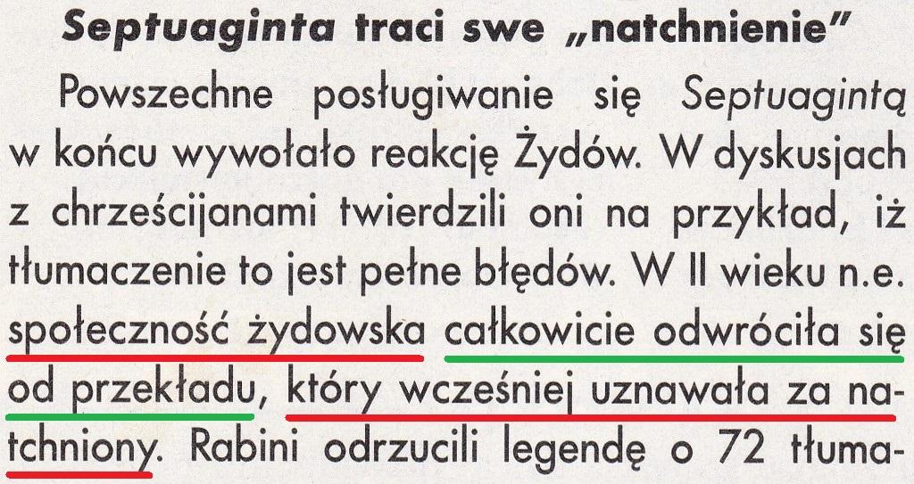 Strażnica 15 września 1998