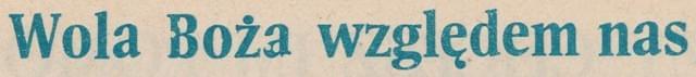 Służba Królestwa 1974 Nr 8