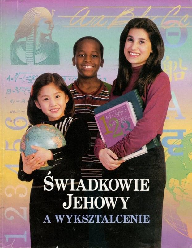 Świadkowie Jehowy a wykształcenie
