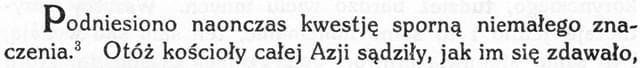 Euzebiusz z Cezarei