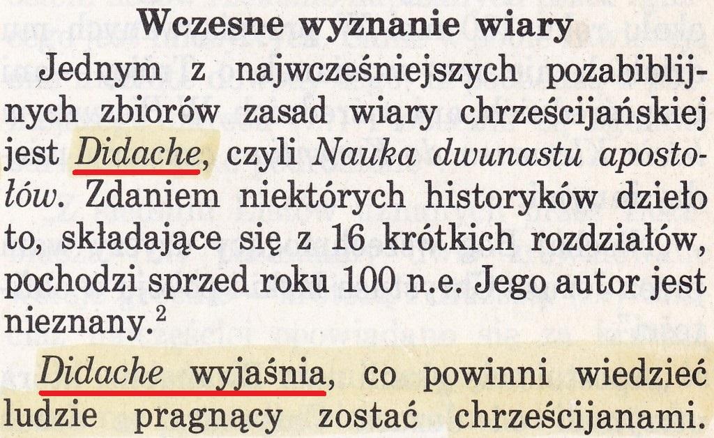 Strażnica 1 lutego 1992