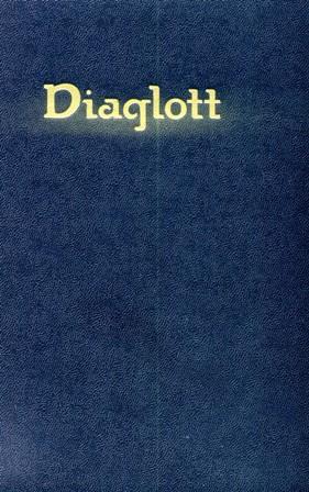 Emphatic Diaglott