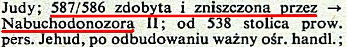 Encyklopedia PWN