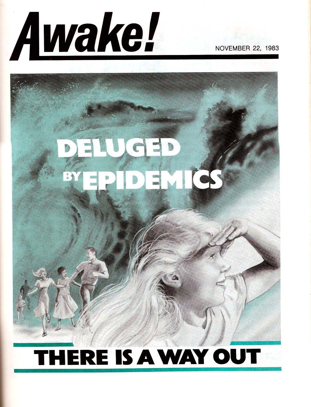 1983-Awake-Epidemics