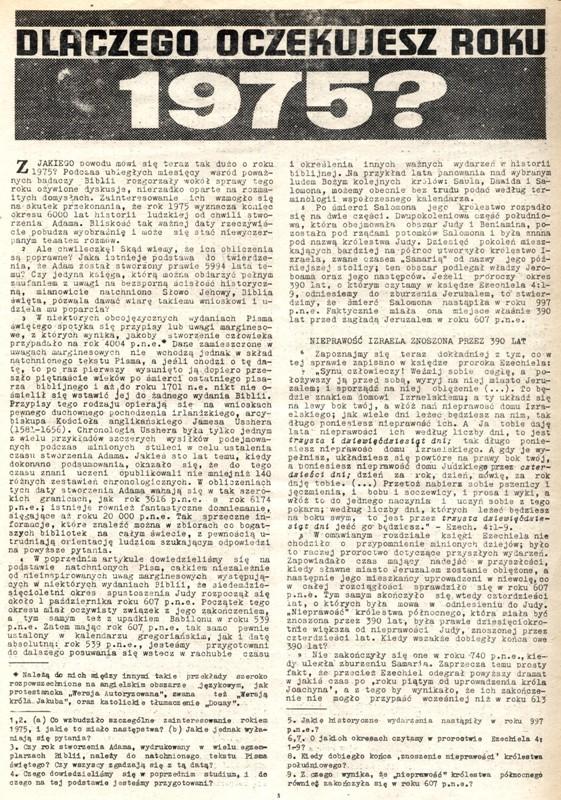 Strażnica 1969 Nr 5, str.5
