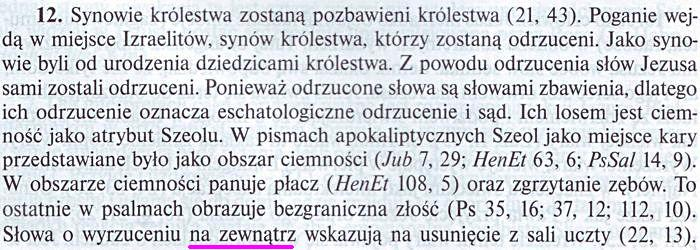 Edycja Świętego Pawła, 2005