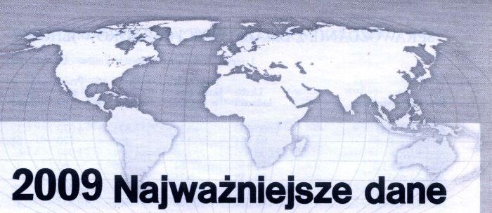 Rocznik Świadków Jehowy 2010